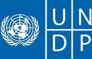 الأمم المتحدة: وباء كورونا قد يرفع عدد فقراء العالم لأكثر من مليار شخص في 2030