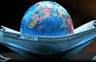 كورونا يصل إلى 60 دولة على الأقل