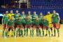 المنتخب المغربي يتعادل مع نظيره التايلاندي