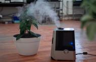 أجهزة تنقية الهواء قد يكون ضررها أكثر من نفعها