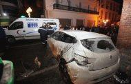 الجزائر.. 19 قتيلا و99 جريحا