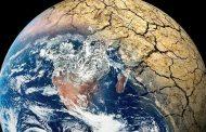 هل تتصالح الإنسانية مع الطبيعة..