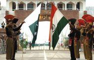 الهند وباكستان تتفقان على وقف إطلاق النار فى إقليم كشمير
