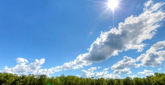 توقعات أحوال الطقس ليوم غد الخميس