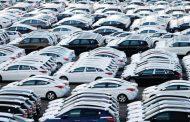 قطاع السيارات بالمغرب.. ارتفاع المبيعات
