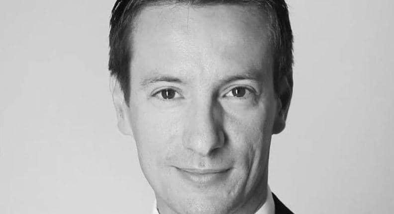 مقتل السفير الإيطالي في كينشاسا