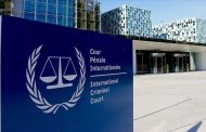 ترحيب فلسطيني بقرار المحكمة الجنائية الدولية