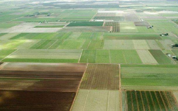 جديد تمليك الأراضي الجماعية