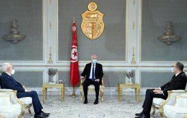 تونس.. الأزمة التي لا تنتهي