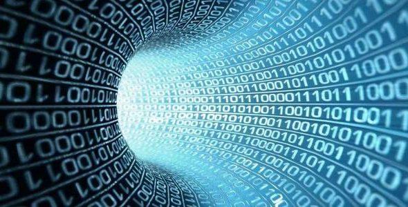 تكنولوجيا_المعلومات