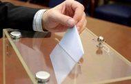 انتخابات شتنبر. تعبئة 2620 ملاحظ