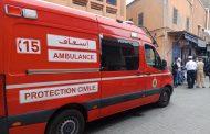 المغرب.. 917 إصابة جديدة و 4451 حالة شفاء
