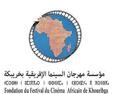رئيس مجلس النواب رئيسا جديدا لمؤسسة مهرجان السينما