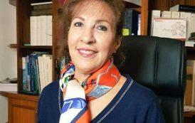 انتخاب مغربية رئيسة للاتحاد العالمي لجمعيات جراحة الأعصاب