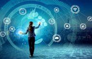 مدير وكالة التنمية الرقمية: تسريع ورش التحول الرقمي ضرورة ملحة