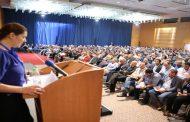 المجلس الوطني للأصالة والمعاصرة يوافق على مشاركة الحزب في الحكومة المقبلة