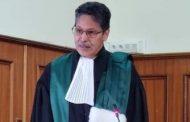 تنصيب الوكيل العام للملك لدى محكمة الاستئناف بالرباط
