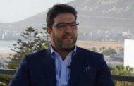 انتخاب كريم أشنكلي رئيسا لجهة سوس – ماسة