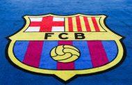 ميزانية وخسائر نادي برشلونة