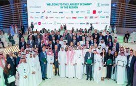 السعودية تواصل جذب المقرات الإقليمية للشركات العالمية