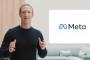 شركة (فيسبوك) تعلن تغيير اسمها إلى