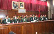 ساعات في الجحيم بمحكمة قضاء الأسرة بمدينة الدار البيضاء