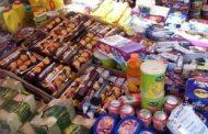 مظاهر الغش التجاري ببعض متاجر المواد الغذائية بالدار البيضاء