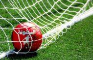 العقلية الريعية بكرة القدم المغربية