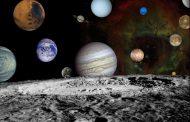 جمعية الرباط لعلم الفلك تقارب علاقة الأخير بتحديد الوقت والمكان