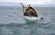 قبطان سفينة روسية متهم بقتل بحار مغربي