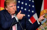 عائدات ترامب المالية زادت منذ أصبح رئيسا