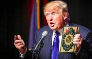 انقسامات بالولايات الأمريكية حول قرار ترامب بحظر السفر