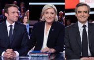 من سيتنافس على رئاسة فرنسا؟