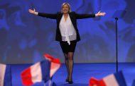 زعيمة اليمين المتطرف في فرنسا مارين لوبان تفجِّر مفاجأة: أصولي مصرية