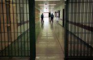 حقوق السجينات محور ندوة بالدار البيضاء