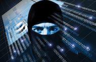 هجمات إلكترونية تحير العالم وتصيب 99 دولة