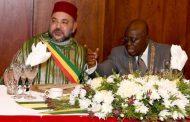 رئيس البرلمان الغاني يعتبر عودة المغرب للاتحاد الإفريقي إضافة نوعية للعمل الإفريقي المشترك