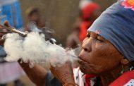 حَذَارِ من التدخين في المناسبات فهو يسبب مشاكل للقلب