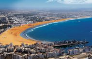 السائح المغربي يملأ فنادق أكادير متقدما على السائح الفرنسي والألماني والبريطاني