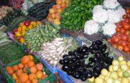إتلاف 23 طنا من المواد الغذائية خلال الأيام الخمسة الأولى من شهر رمضان