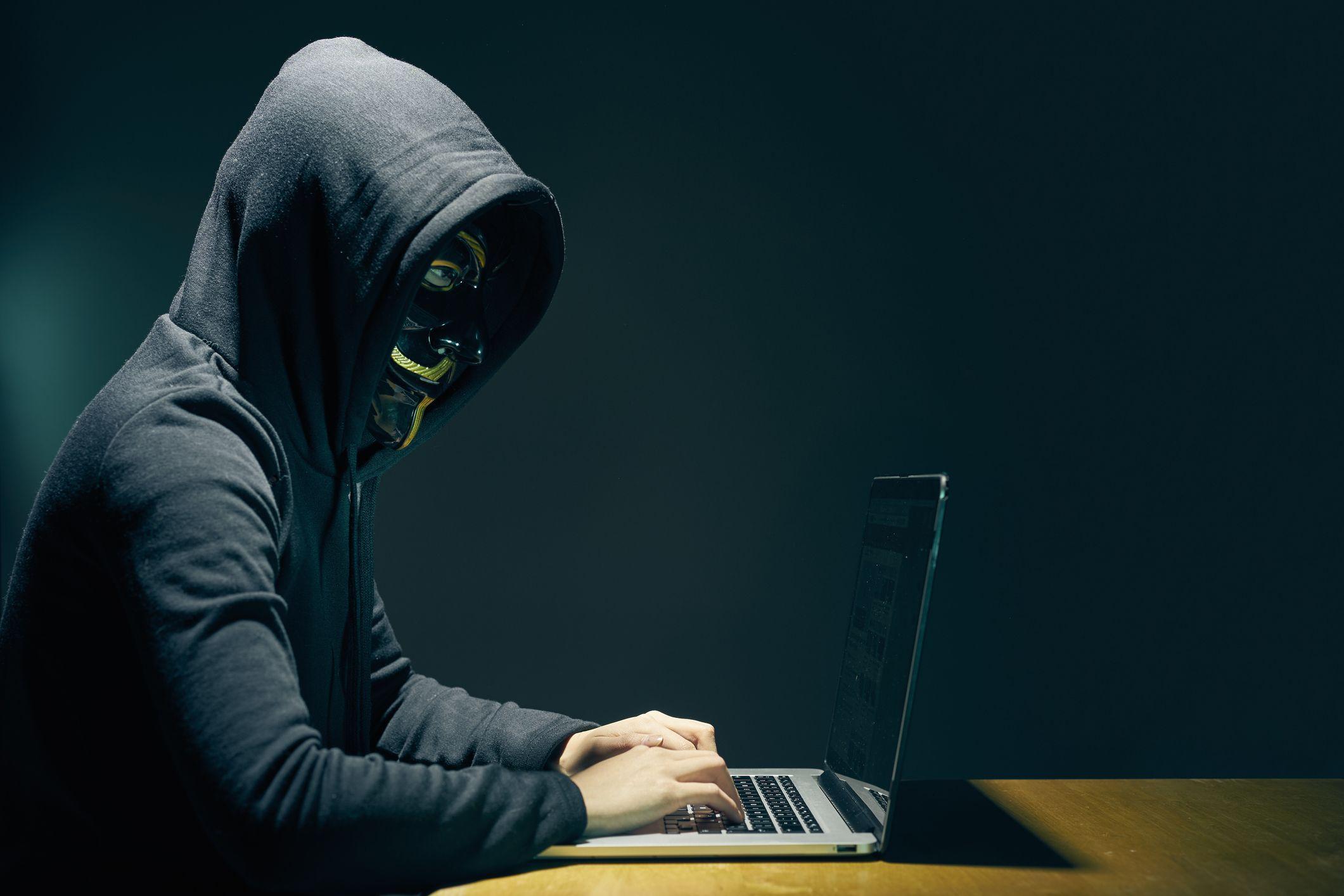 أسرار وتداعيات الهجوم الالكتروني الذي أصاب أكثر من 100 دولة و130 ألف نظام تشغيل