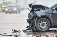 17 قتيلا بحوادث السير في الأسبوع الأخير من شهر أبريل