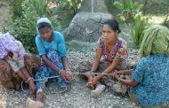 الأمم المتحدة تعين فريق تحقيق في انتهاكات ضد الروهينجا بميانمار