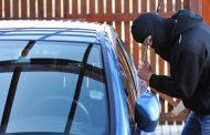 انخفاض عموم أصناف جرائم السرقة بواقع 700 قضية خلال السنة الأمنية الأخيرة