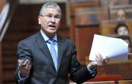 المغرب يفتح بابه للاستثمار الصحي بـإنشاء 111 مصحة خاصة