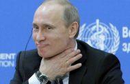 الرئيس الروسي يلمح لأول مرة إلى تدخل من بلاده في الانتخابات الأميركية