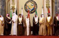 زلزال دبلوماسي بدول الخليج إليك التفاصيل...