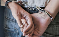 الفرقة الجنائية الولائية بالدار البيضاء تكشف لغز مقتل الغابوني