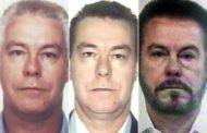 أخيراً اعتقال منتج كوكايين خطير استطاع التخفي عن الشرطة مدة 30 سنة