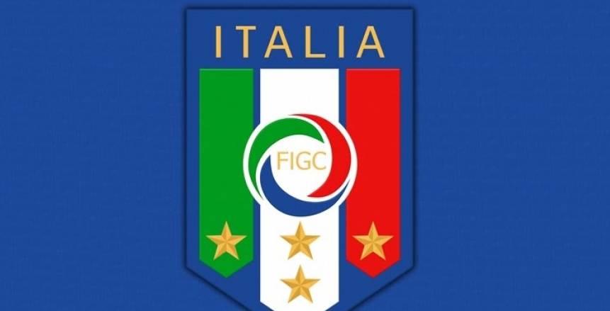 التحقيق في قضية تَهْجِيرْ غير شرعي للاعبين أفارقة لبيعهم لأندية إيطالية